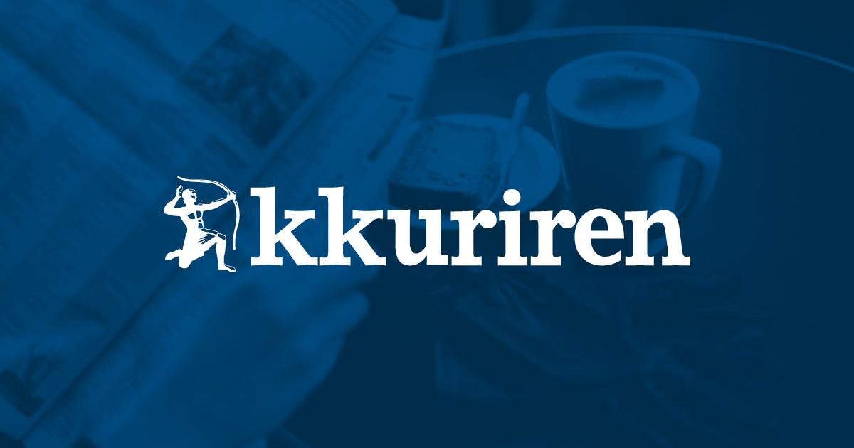 Spikat – Bundesliga startar om drygt en vecka